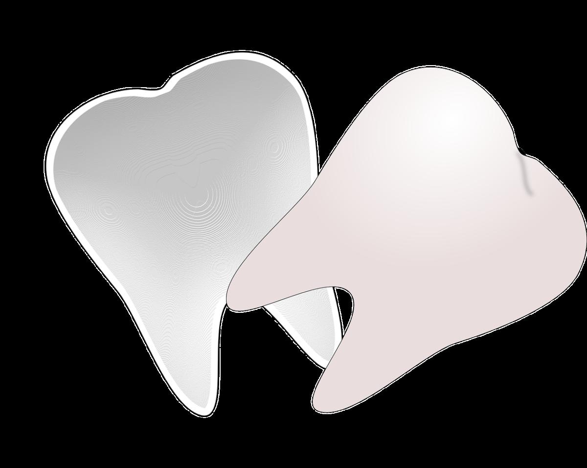 Śliczne nienaganne zęby dodatkowo powalający przepiękny uśmieszek to powód do dumy.
